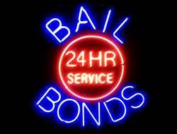 Bail Bondsin Long Beach